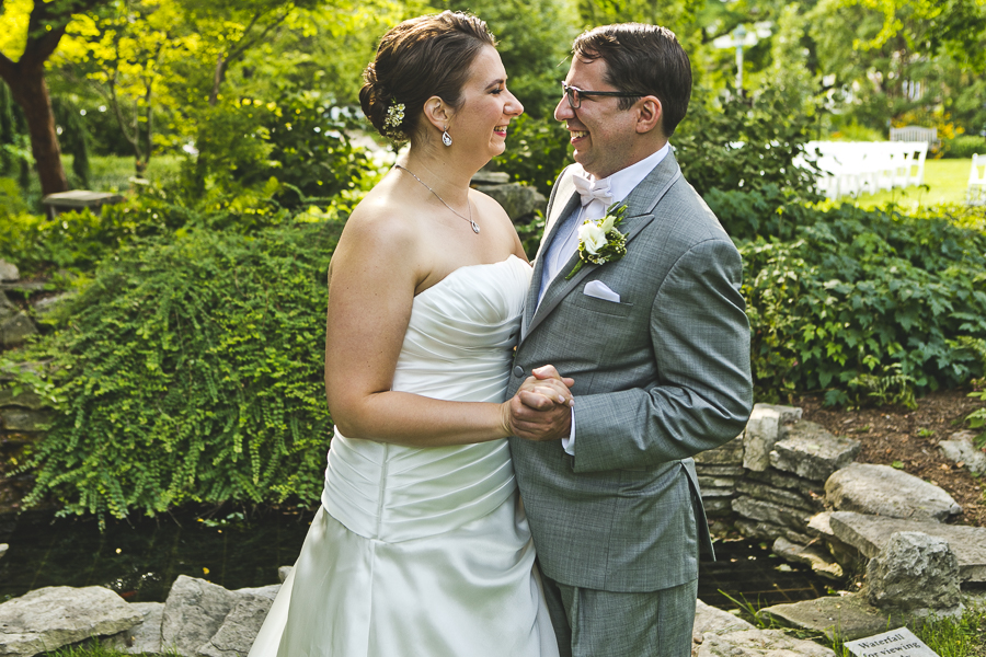 Chicago Wedding Photographer_Oak Park River Forest Wedding_Cheney Mansion_JPP Studios_KatieSteve_17.JPG