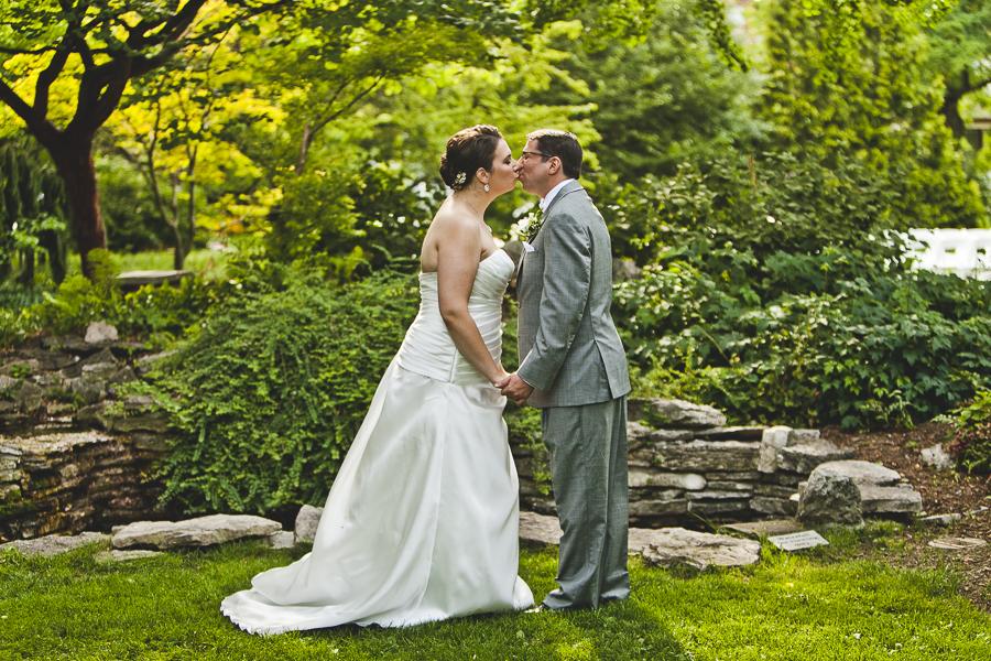 Chicago Wedding Photographer_Oak Park River Forest Wedding_Cheney Mansion_JPP Studios_KatieSteve_18.JPG