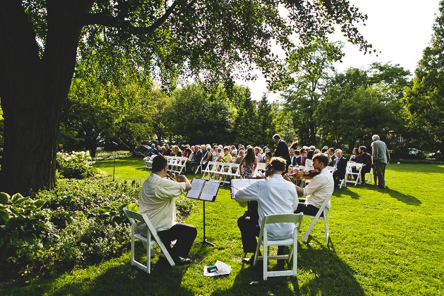 Chicago Wedding Photographer_Oak Park River Forest Wedding_Cheney Mansion_JPP Studios_KatieSteve_20.JPG