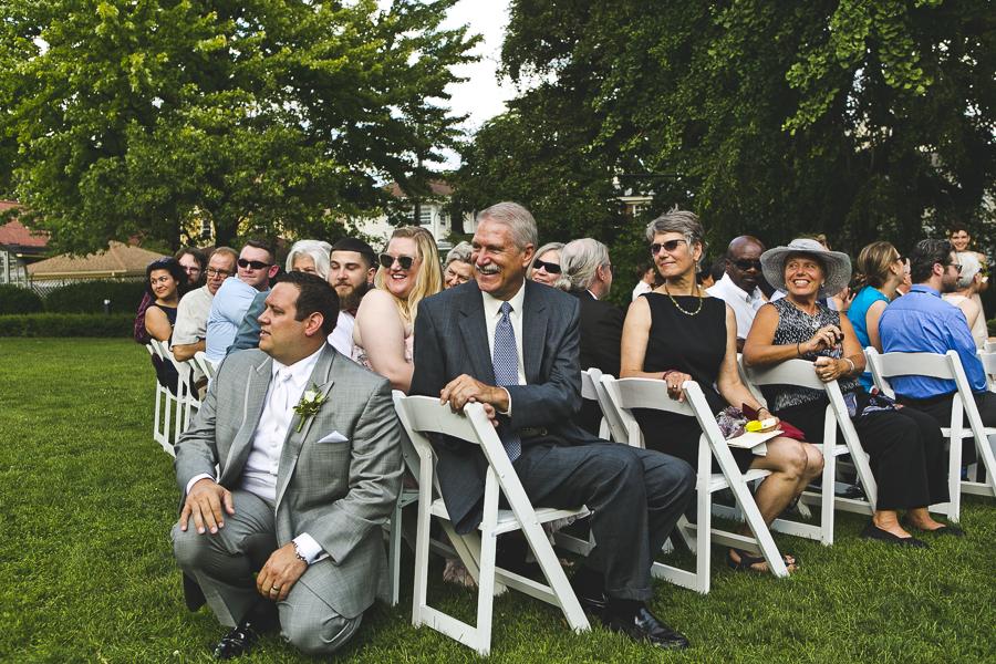 Chicago Wedding Photographer_Oak Park River Forest Wedding_Cheney Mansion_JPP Studios_KatieSteve_21.JPG