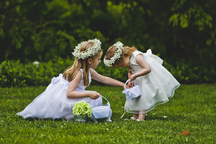 Chicago Wedding Photographer_Oak Park River Forest Wedding_Cheney Mansion_JPP Studios_KatieSteve_22.JPG