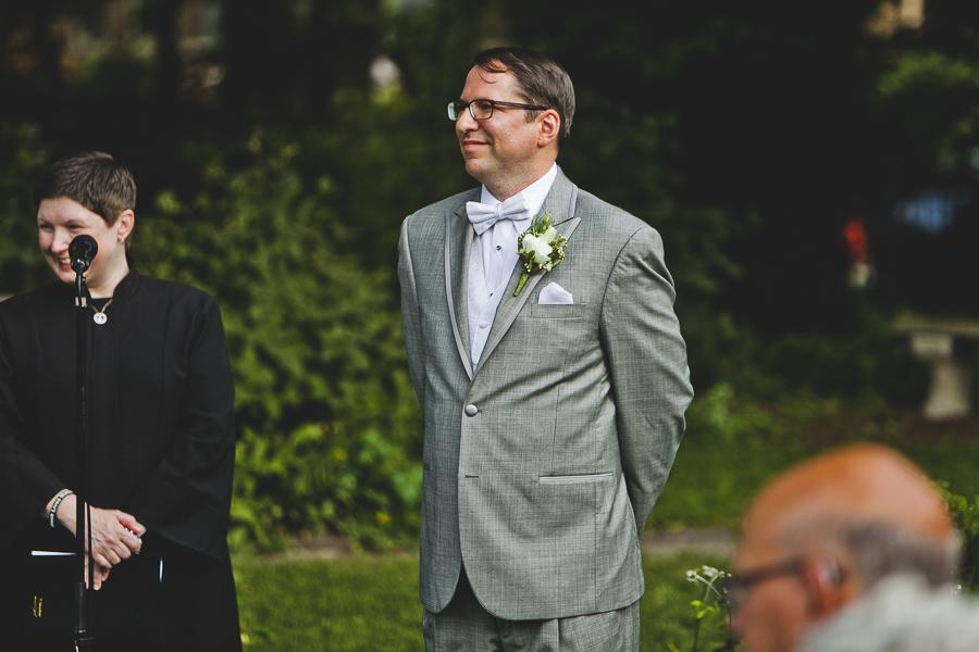 Chicago Wedding Photographer_Oak Park River Forest Wedding_Cheney Mansion_JPP Studios_KatieSteve_23.JPG
