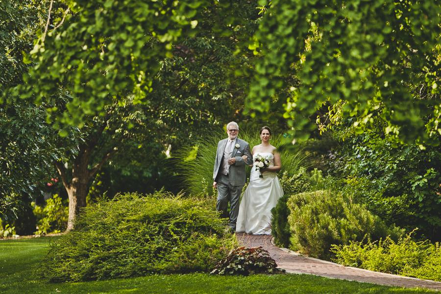 Chicago Wedding Photographer_Oak Park River Forest Wedding_Cheney Mansion_JPP Studios_KatieSteve_24.JPG