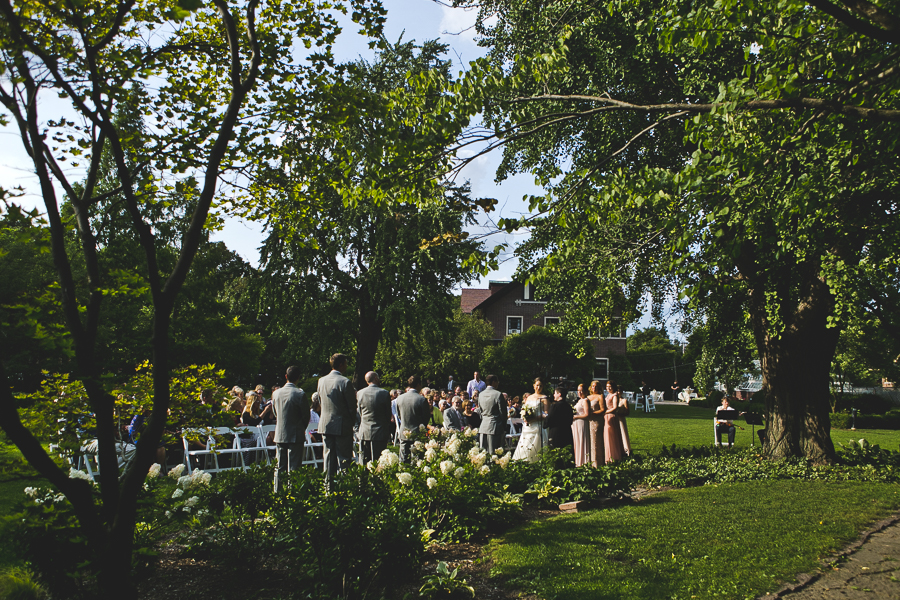Chicago Wedding Photographer_Oak Park River Forest Wedding_Cheney Mansion_JPP Studios_KatieSteve_25.JPG