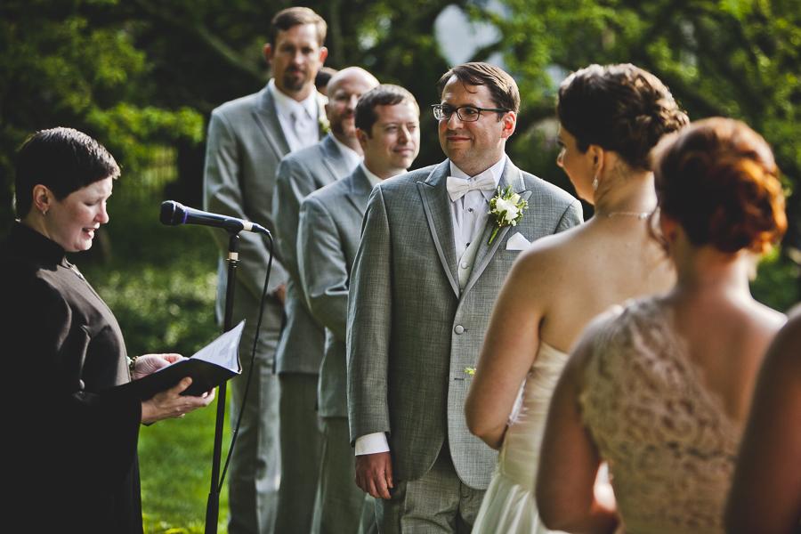 Chicago Wedding Photographer_Oak Park River Forest Wedding_Cheney Mansion_JPP Studios_KatieSteve_26.JPG