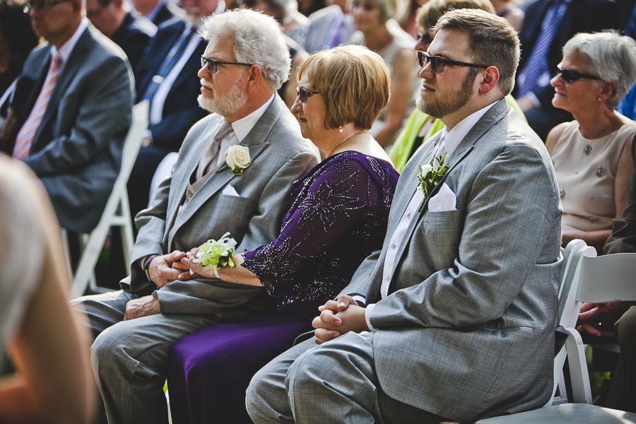 Chicago Wedding Photographer_Oak Park River Forest Wedding_Cheney Mansion_JPP Studios_KatieSteve_27.JPG