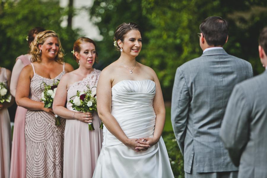 Chicago Wedding Photographer_Oak Park River Forest Wedding_Cheney Mansion_JPP Studios_KatieSteve_28.JPG