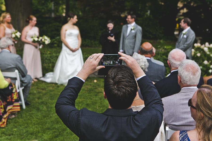 Chicago Wedding Photographer_Oak Park River Forest Wedding_Cheney Mansion_JPP Studios_KatieSteve_29.JPG