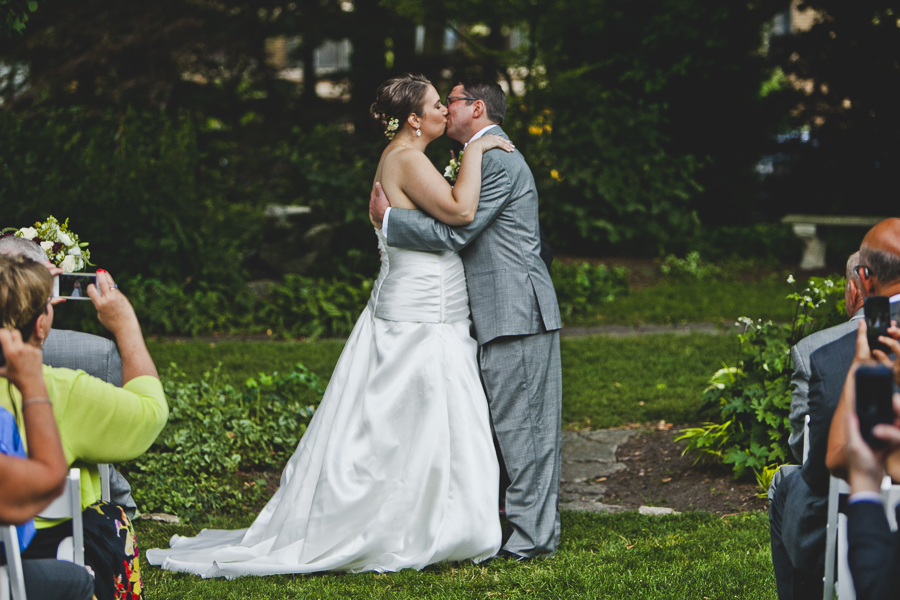 Chicago Wedding Photographer_Oak Park River Forest Wedding_Cheney Mansion_JPP Studios_KatieSteve_31.JPG