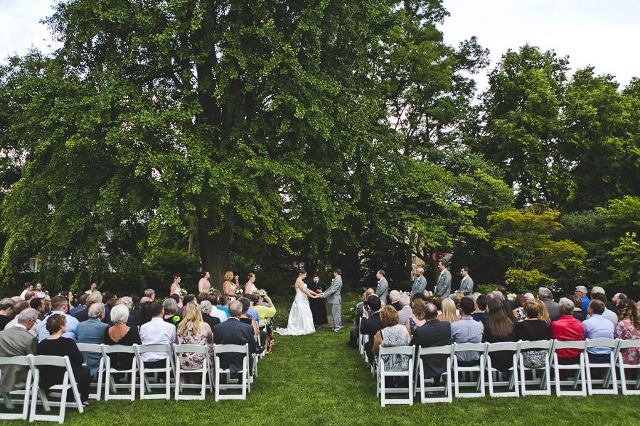 Chicago Wedding Photographer_Oak Park River Forest Wedding_Cheney Mansion_JPP Studios_KatieSteve_30.JPG