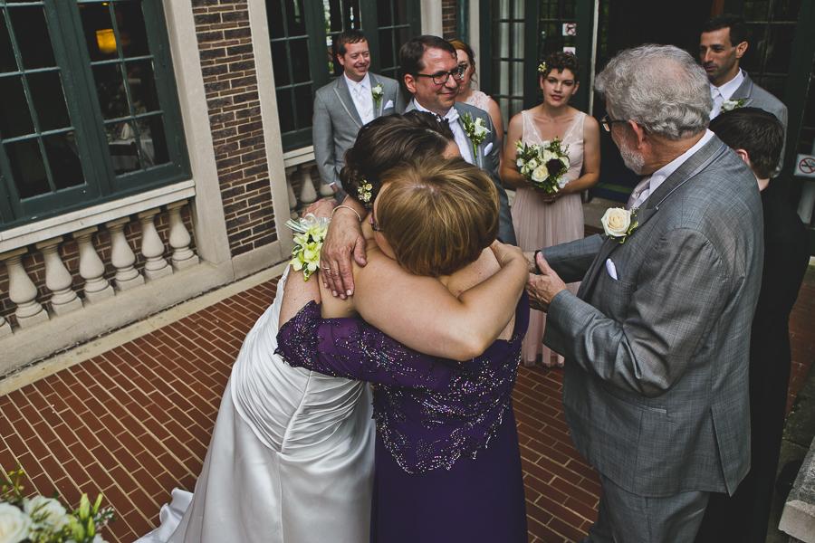 Chicago Wedding Photographer_Oak Park River Forest Wedding_Cheney Mansion_JPP Studios_KatieSteve_33.JPG