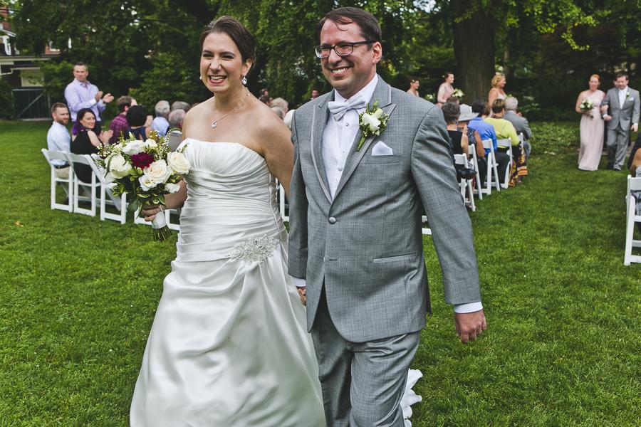 Chicago Wedding Photographer_Oak Park River Forest Wedding_Cheney Mansion_JPP Studios_KatieSteve_32.JPG