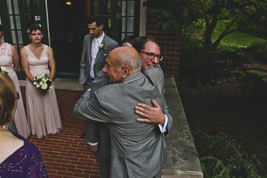 Chicago Wedding Photographer_Oak Park River Forest Wedding_Cheney Mansion_JPP Studios_KatieSteve_34.JPG
