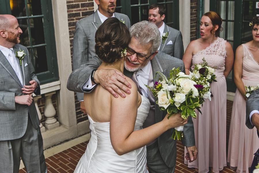 Chicago Wedding Photographer_Oak Park River Forest Wedding_Cheney Mansion_JPP Studios_KatieSteve_35.JPG