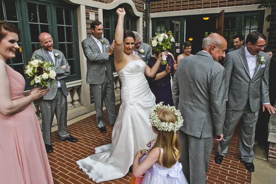 Chicago Wedding Photographer_Oak Park River Forest Wedding_Cheney Mansion_JPP Studios_KatieSteve_36.JPG