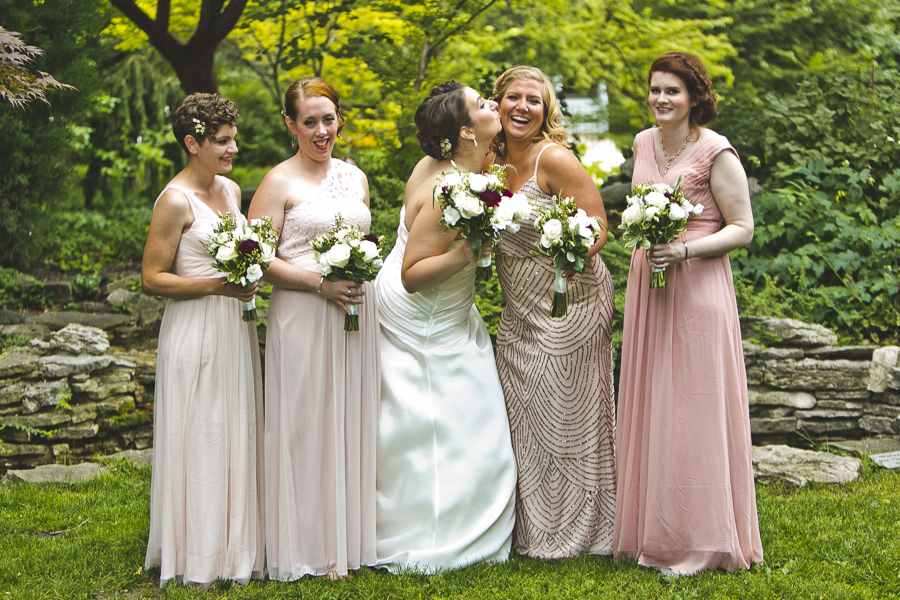 Chicago Wedding Photographer_Oak Park River Forest Wedding_Cheney Mansion_JPP Studios_KatieSteve_37.JPG