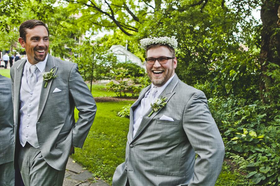 Chicago Wedding Photographer_Oak Park River Forest Wedding_Cheney Mansion_JPP Studios_KatieSteve_38.JPG