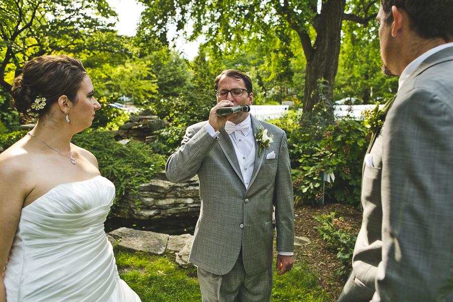 Chicago Wedding Photographer_Oak Park River Forest Wedding_Cheney Mansion_JPP Studios_KatieSteve_39.JPG