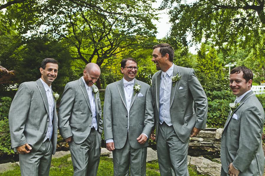 Chicago Wedding Photographer_Oak Park River Forest Wedding_Cheney Mansion_JPP Studios_KatieSteve_40.JPG