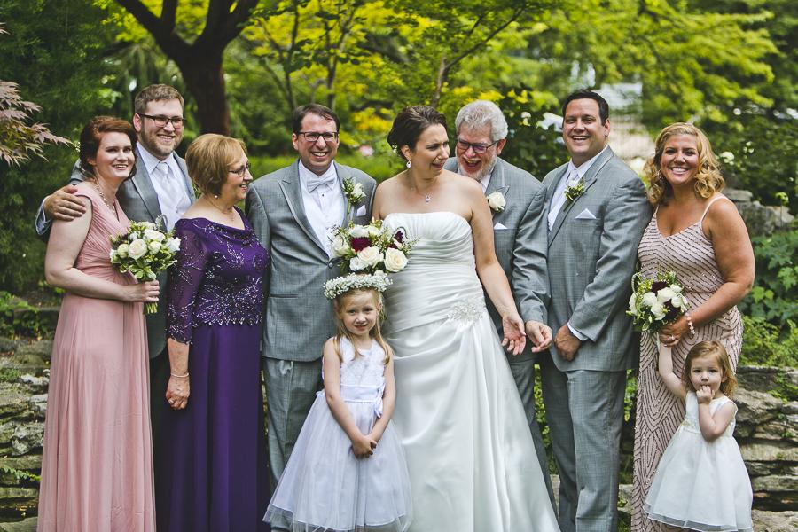 Chicago Wedding Photographer_Oak Park River Forest Wedding_Cheney Mansion_JPP Studios_KatieSteve_41.JPG