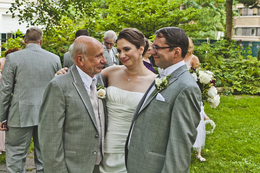 Chicago Wedding Photographer_Oak Park River Forest Wedding_Cheney Mansion_JPP Studios_KatieSteve_42.JPG