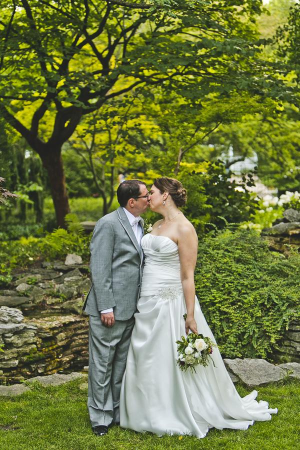 Chicago Wedding Photographer_Oak Park River Forest Wedding_Cheney Mansion_JPP Studios_KatieSteve_43.JPG