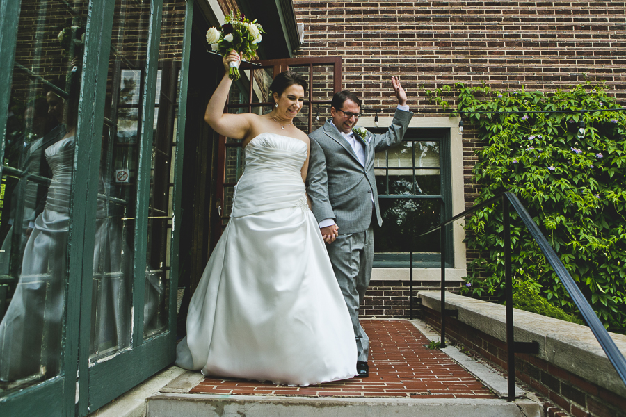 Chicago Wedding Photographer_Oak Park River Forest Wedding_Cheney Mansion_JPP Studios_KatieSteve_45.JPG