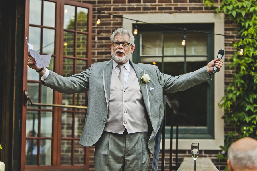 Chicago Wedding Photographer_Oak Park River Forest Wedding_Cheney Mansion_JPP Studios_KatieSteve_46.JPG