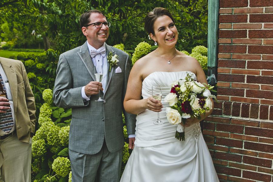 Chicago Wedding Photographer_Oak Park River Forest Wedding_Cheney Mansion_JPP Studios_KatieSteve_47.JPG