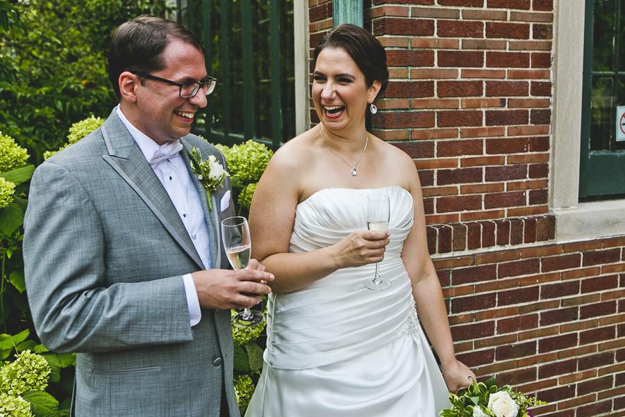 Chicago Wedding Photographer_Oak Park River Forest Wedding_Cheney Mansion_JPP Studios_KatieSteve_51.JPG