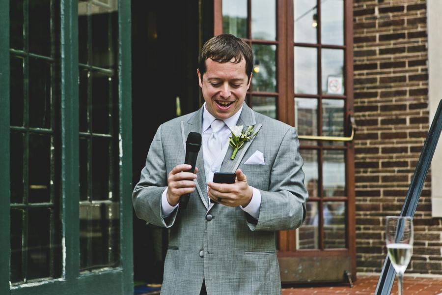 Chicago Wedding Photographer_Oak Park River Forest Wedding_Cheney Mansion_JPP Studios_KatieSteve_53.JPG