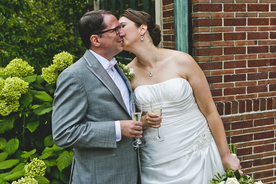 Chicago Wedding Photographer_Oak Park River Forest Wedding_Cheney Mansion_JPP Studios_KatieSteve_54.JPG
