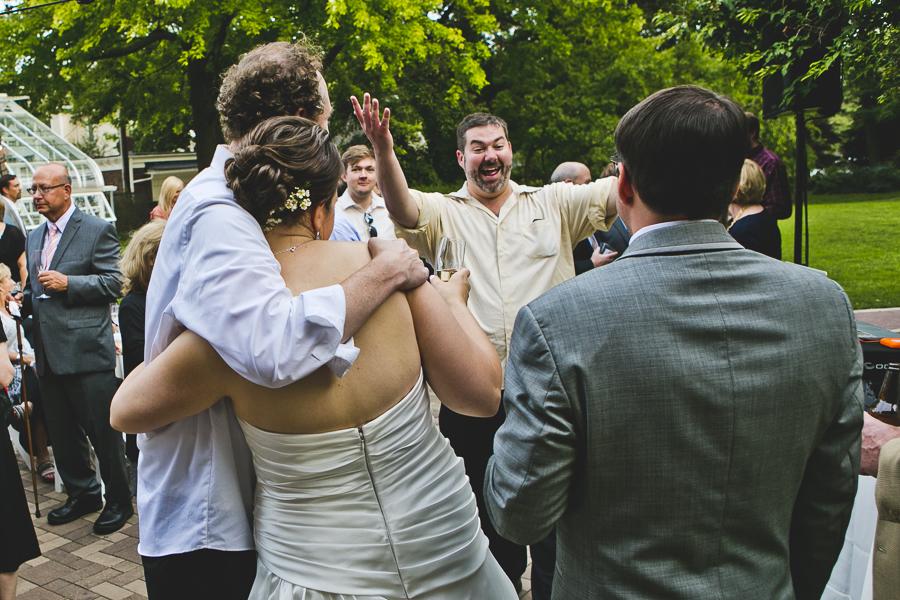 Chicago Wedding Photographer_Oak Park River Forest Wedding_Cheney Mansion_JPP Studios_KatieSteve_58.JPG