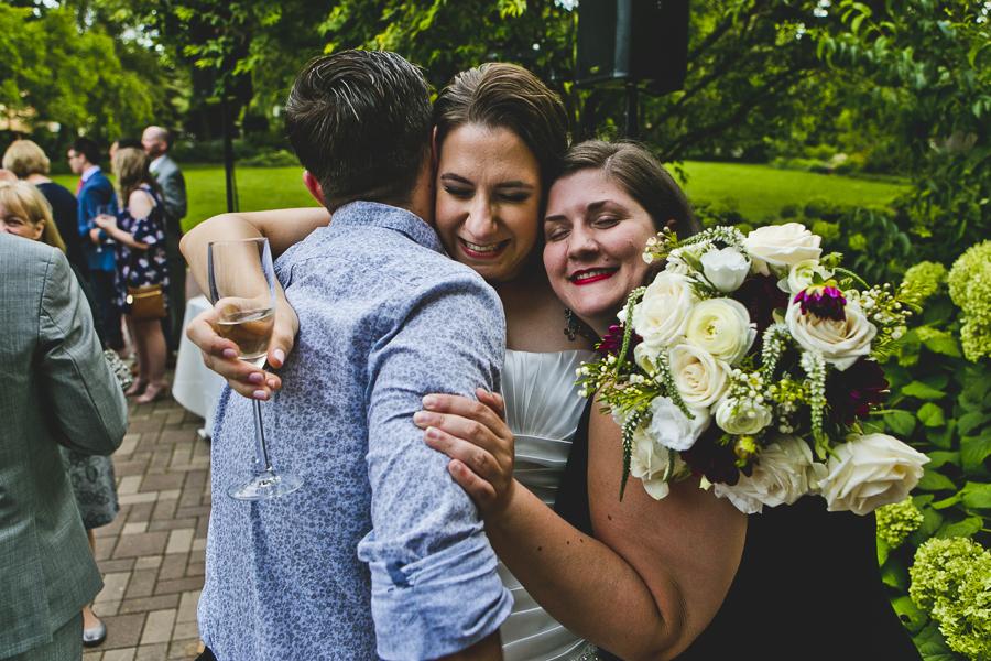 Chicago Wedding Photographer_Oak Park River Forest Wedding_Cheney Mansion_JPP Studios_KatieSteve_59.JPG