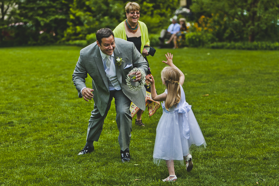 Chicago Wedding Photographer_Oak Park River Forest Wedding_Cheney Mansion_JPP Studios_KatieSteve_60.JPG