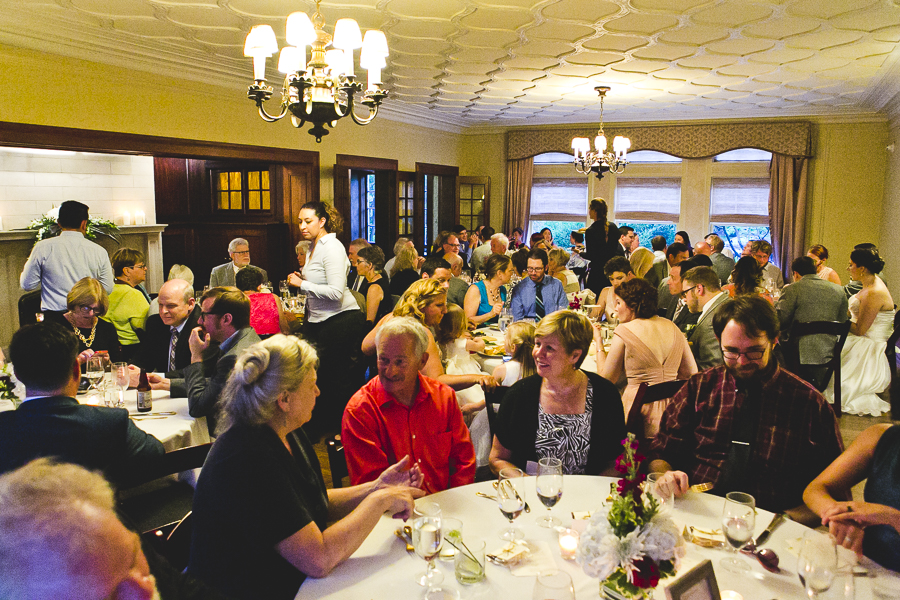 Chicago Wedding Photographer_Oak Park River Forest Wedding_Cheney Mansion_JPP Studios_KatieSteve_62.JPG