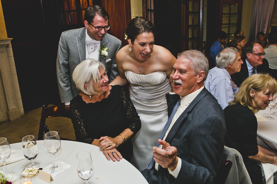 Chicago Wedding Photographer_Oak Park River Forest Wedding_Cheney Mansion_JPP Studios_KatieSteve_65.JPG