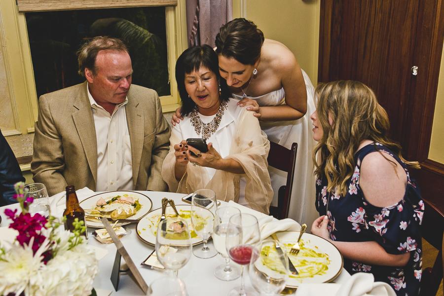 Chicago Wedding Photographer_Oak Park River Forest Wedding_Cheney Mansion_JPP Studios_KatieSteve_66.JPG
