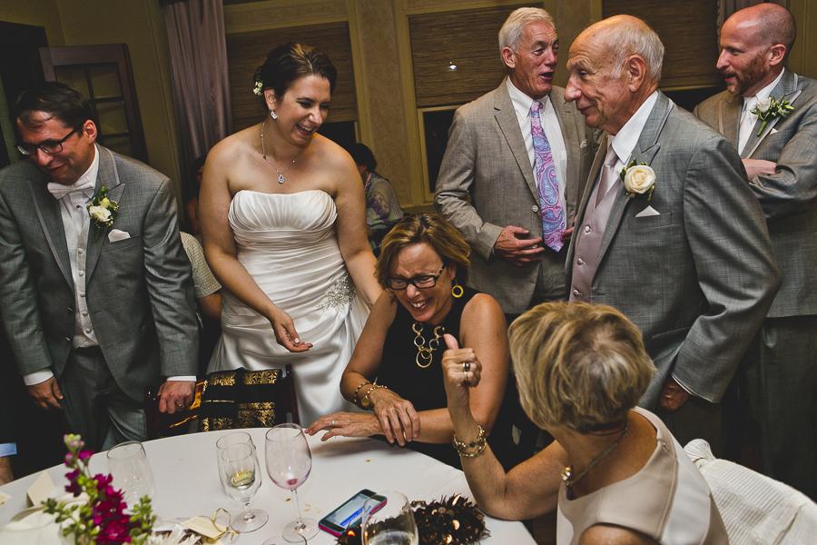 Chicago Wedding Photographer_Oak Park River Forest Wedding_Cheney Mansion_JPP Studios_KatieSteve_67.JPG