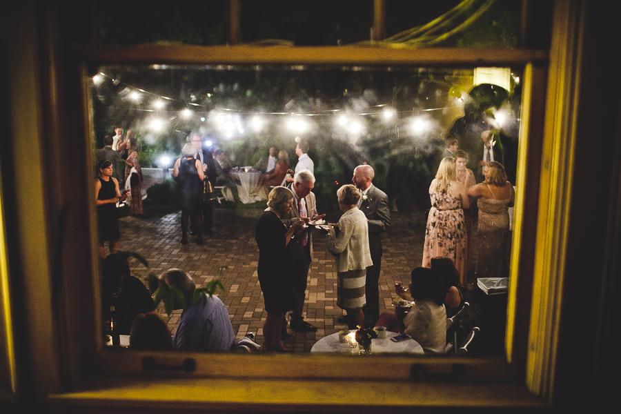 Chicago Wedding Photographer_Oak Park River Forest Wedding_Cheney Mansion_JPP Studios_KatieSteve_69.JPG