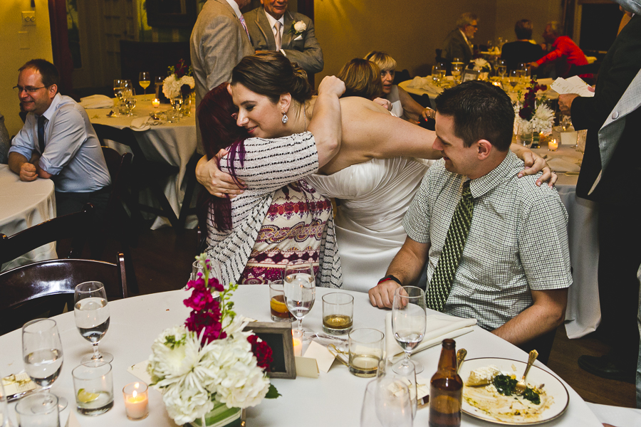 Chicago Wedding Photographer_Oak Park River Forest Wedding_Cheney Mansion_JPP Studios_KatieSteve_68.JPG