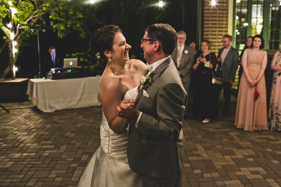 Chicago Wedding Photographer_Oak Park River Forest Wedding_Cheney Mansion_JPP Studios_KatieSteve_70.JPG