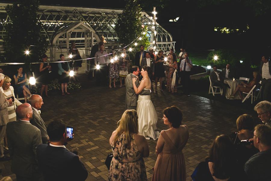 Chicago Wedding Photographer_Oak Park River Forest Wedding_Cheney Mansion_JPP Studios_KatieSteve_71.JPG