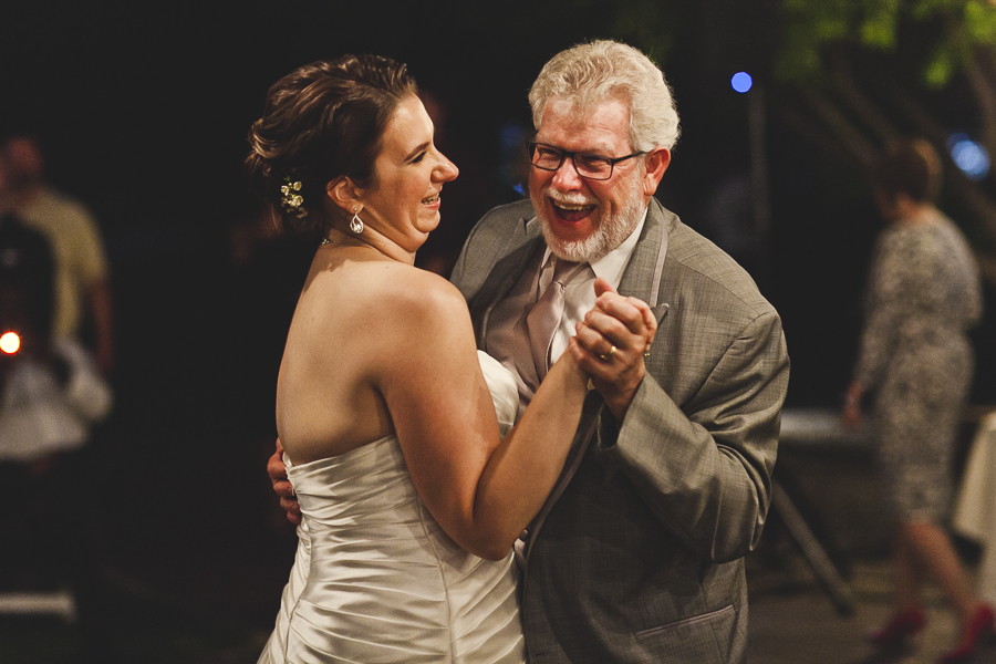 Chicago Wedding Photographer_Oak Park River Forest Wedding_Cheney Mansion_JPP Studios_KatieSteve_72.JPG