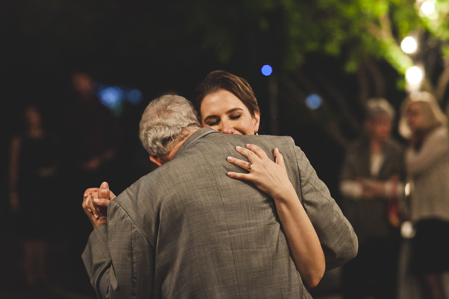 Chicago Wedding Photographer_Oak Park River Forest Wedding_Cheney Mansion_JPP Studios_KatieSteve_73.JPG