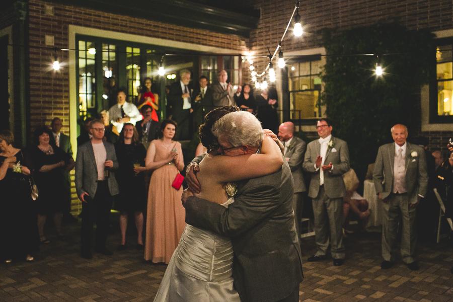 Chicago Wedding Photographer_Oak Park River Forest Wedding_Cheney Mansion_JPP Studios_KatieSteve_74.JPG