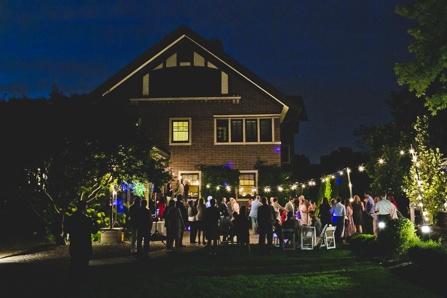Chicago Wedding Photographer_Oak Park River Forest Wedding_Cheney Mansion_JPP Studios_KatieSteve_75.JPG