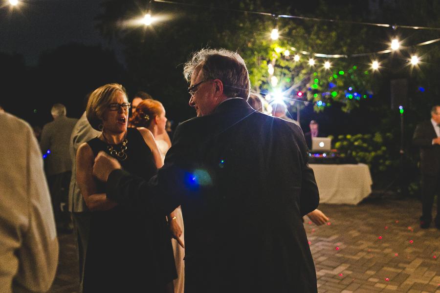 Chicago Wedding Photographer_Oak Park River Forest Wedding_Cheney Mansion_JPP Studios_KatieSteve_76.JPG