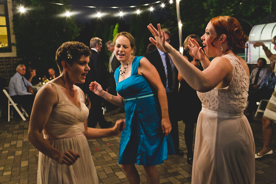 Chicago Wedding Photographer_Oak Park River Forest Wedding_Cheney Mansion_JPP Studios_KatieSteve_77.JPG