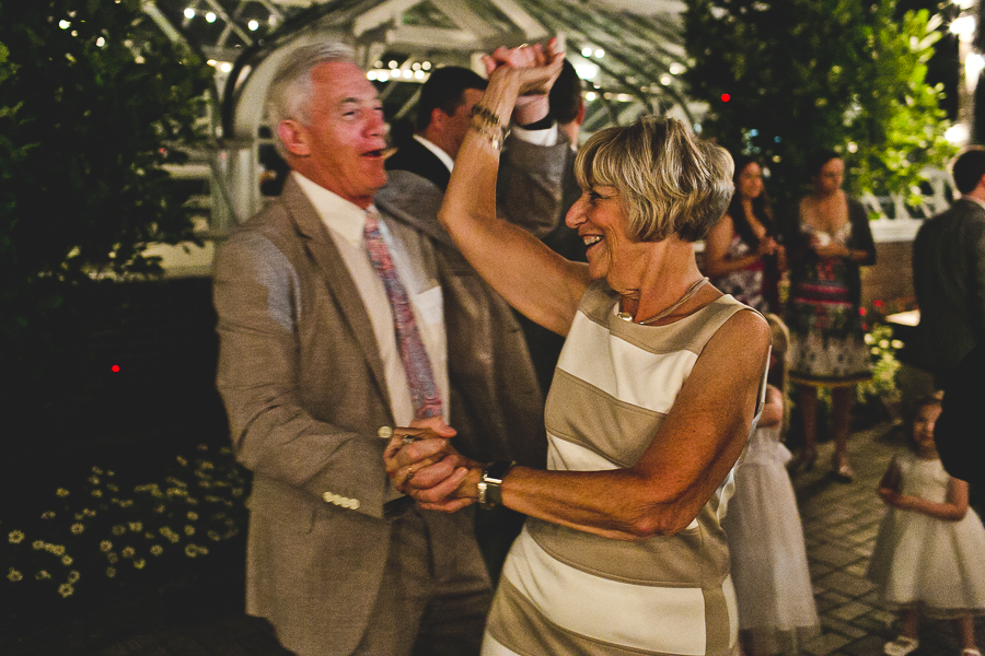 Chicago Wedding Photographer_Oak Park River Forest Wedding_Cheney Mansion_JPP Studios_KatieSteve_78.JPG